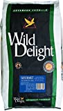 Wild Delight Gourmet Outdoor Pet Food, 35 lb