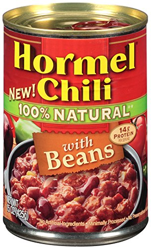 hormel-natural-chili-with-bean-15-ounce-pack-of-8