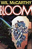img - for Bloom book / textbook / text book