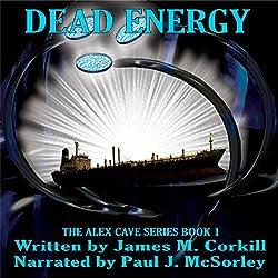 Dead Energy