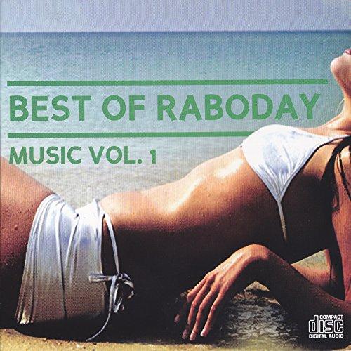 musique raboday gratuit