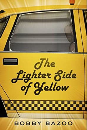 The Lighter Side of Yellow