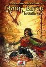 Dying Earth : La Vieille Terre - Jeu de rôle par Vance