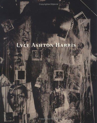lyle-ashton-harris