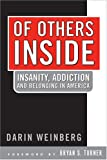 Of Others Inside, Darin Weinberg, 1592134033