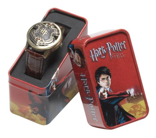 harry-potter-and-the-goblet-of-fire-kids-hc0216-flip-top-watch