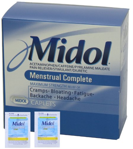 midol-menstrual-complete-maximum-strength-acetaminophen-500mg-caffeine-60mg-and-pyrilamine-maleate-1