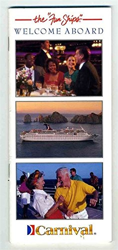 carnival-cruise-lines-welcome-aboard-booklet-1995