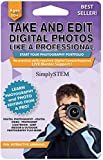 Become a Youtuber - Digital PHOTOGRAPHY & VIDEO