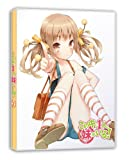 Who Is Imouto? - Vol.2 [Japan LTD DVD] ZMBZ-8072