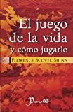 img - for El juego de la vida y como jugarlo (Spanish Edition) book / textbook / text book