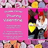 Phunny Valentine