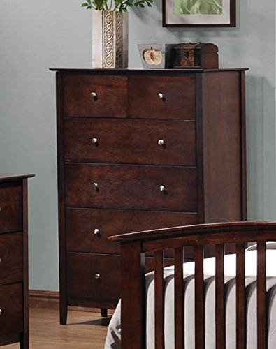 202085 casual contemporary chest