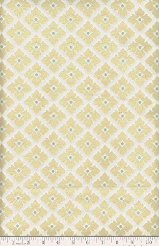 claremont-mineral-fabric