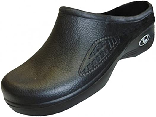LF Wear Wholesale Men's Nursing Shoes