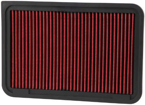 Spectre Performance HPR10171 Air Filter