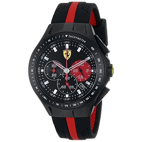 Ferrari Men's 0830023 Race...