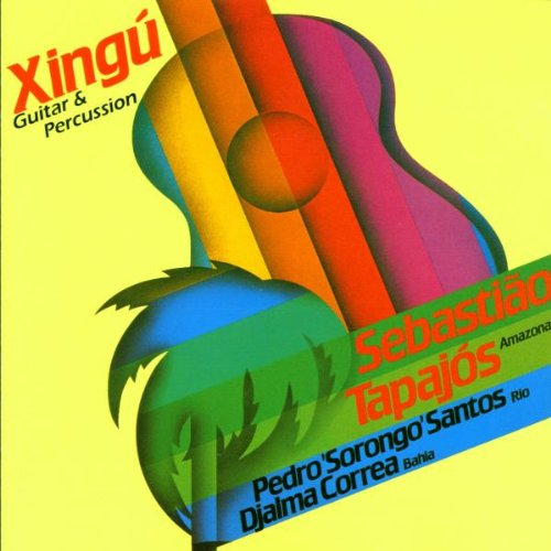 xingu-guitar-percussion