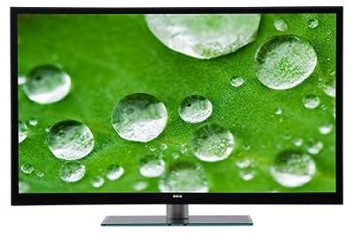 RCA LED42C45RQ - 42 LED 1080P HDTV (Certified Refurbished)