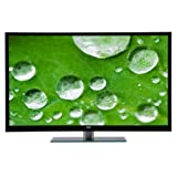 RCA LED42C45RQ - 42 LED 1080P HDTV (Certified Refurbished)