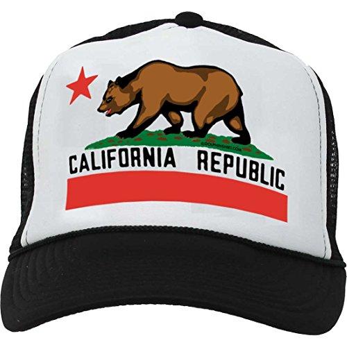 ca snapback hats - 3