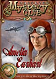 Unsolved Mystery Club: Amelia Earhart [Download]