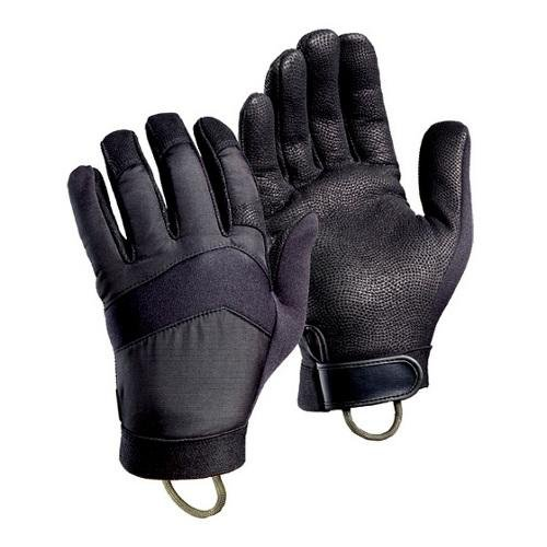 CamelBak Cold Weather Gloves schwarz