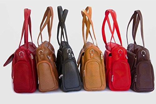 Buy Buy Baby Camo Diaper Bag - 9