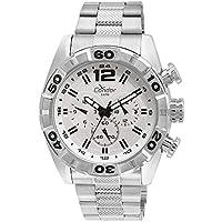 Relógio Technos Masculino CIVIC - COVD33AU/3B