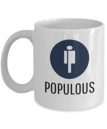 buy populous cryptocurrency