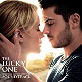 The Lucky One: Original Motion Picture Soundtrack by WaterTower Music