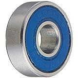 Wheels Manufacturing SB-608 Sealed Bearing, Trek Liquid Pivot, Bag of 2