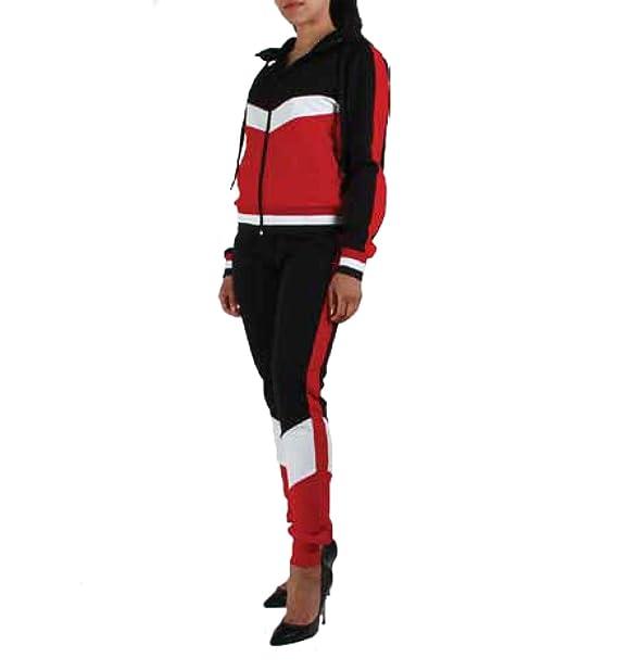 Amazon.com: Red Fox - Sudadera y sudadera con capucha para ...