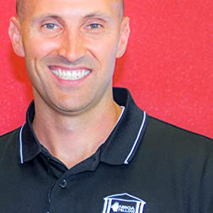 Jay Dawes