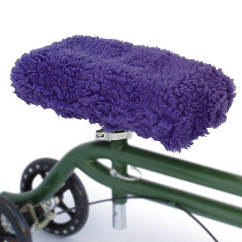 Walkers, Rollators Seat & Roller Bar Covers