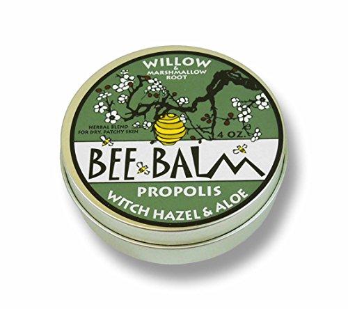 Black Hills Honey Farm, Bee Balm, Propolis Witch Hazel & ...