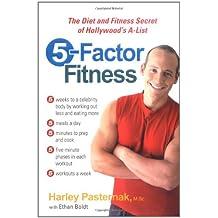Five Factor Fitness
