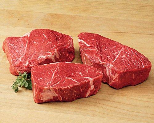 เนื้อแดง