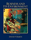 Business and Its Environment 7th Edition