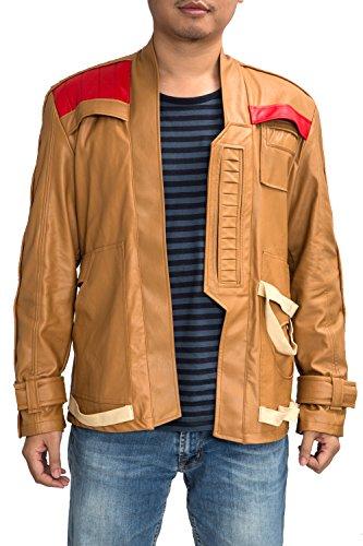 Finn Jacket Adults