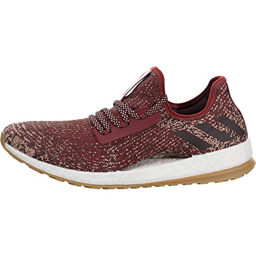 ac6760295d292 Galleon - Adidas Performance Women s Pureboost X Atr Running Shoe ...