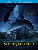 Malevolence [Blu-ray]