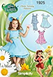 Simplicity Creative Group Inc Simplicity Creative Patterns Dress - Best Reviews Guide