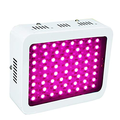 330 Led Grow Light in US - 8