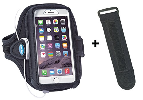 OtterBox Defender Commuter LifeProof Extender product image