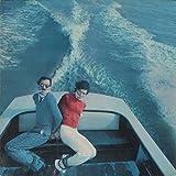 Sparks - Propaganda - Island Records - 88 425 XOT