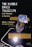 Springer Telescopes Telescope Stores