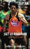 Jeet Lo Marathon: World Premiered at Cannes Film Festival 2017 & Semi Finalist at Kyiv Film Festival 2017