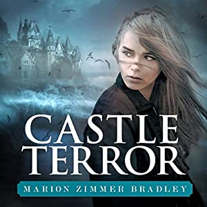 Castle Terror Audiobook