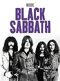 we made this movie - Inside Black Sabbath